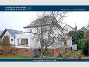 Haus zum Kauf 7 Zimmer in Mertesdorf - Ref. 6143742