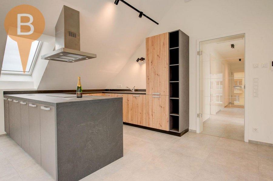 Appartement à louer 2 chambres à Imbringen
