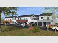 Immeuble de rapport à vendre F5 à Amnéville - Réf. 6209278
