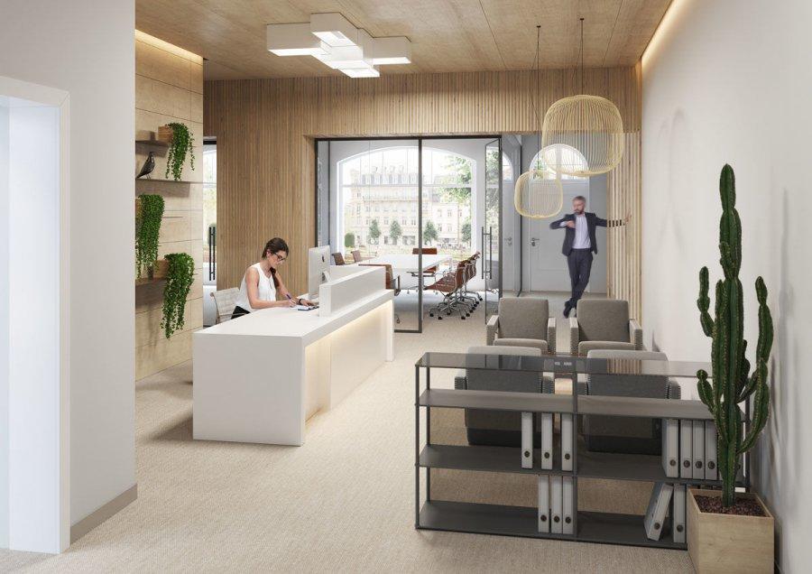 acheter bureau 0 chambre 366 m² luxembourg photo 1