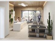 Bureau à vendre à Luxembourg-Centre ville - Réf. 7007998