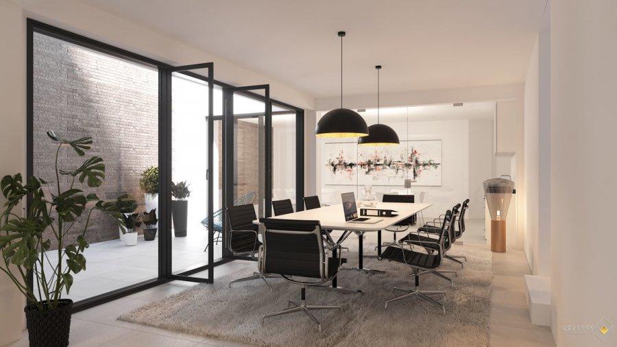 acheter bureau 0 chambre 366 m² luxembourg photo 6