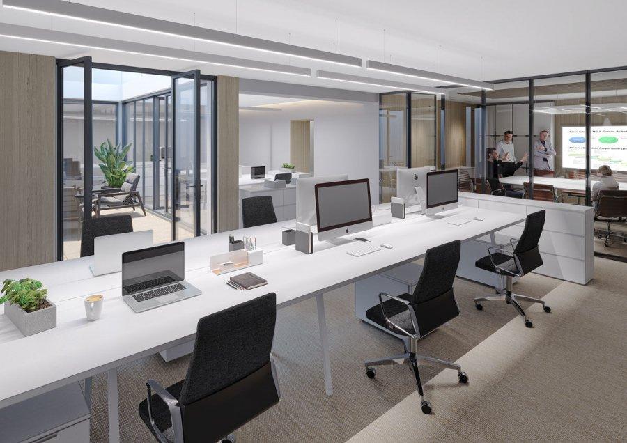 acheter bureau 0 chambre 366 m² luxembourg photo 4