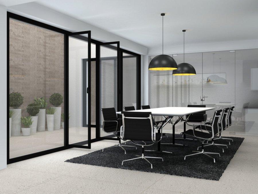 acheter bureau 0 chambre 366 m² luxembourg photo 3