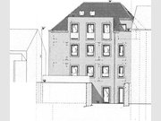 Apartment for sale 5 bedrooms in Dudelange - Ref. 6434814