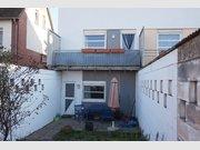 Wohnung zum Kauf 3 Zimmer in Dillingen - Ref. 6701054