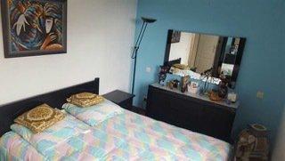 acheter appartement 1 chambre 90 m² ettelbruck photo 1