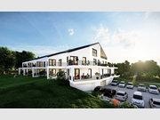 Appartement à vendre 3 Chambres à Mehring - Réf. 7307262