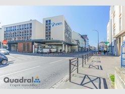 Appartement à vendre F4 à Metz - Réf. 6393854