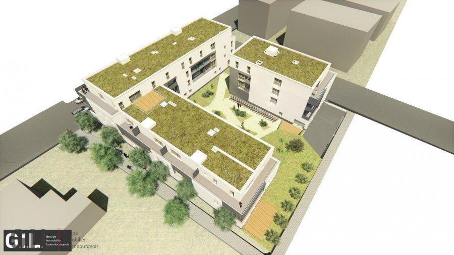 acheter local commercial 0 chambre 103.3 m² esch-sur-alzette photo 3