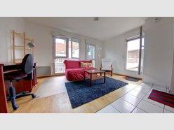 Appartement à louer F1 à Strasbourg - Réf. 6406142