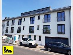 Duplex à vendre 4 Chambres à Bissen - Réf. 6213630