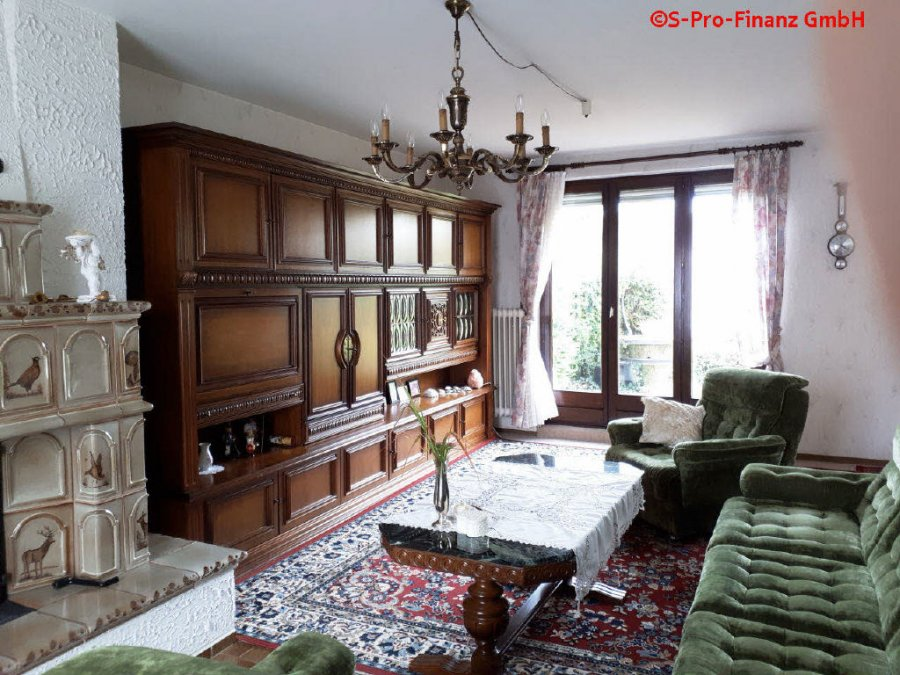 haus kaufen 6 zimmer 125 m² saarbrücken foto 6
