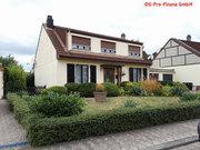 Haus zum Kauf 6 Zimmer in Saarbrücken - Ref. 6086654