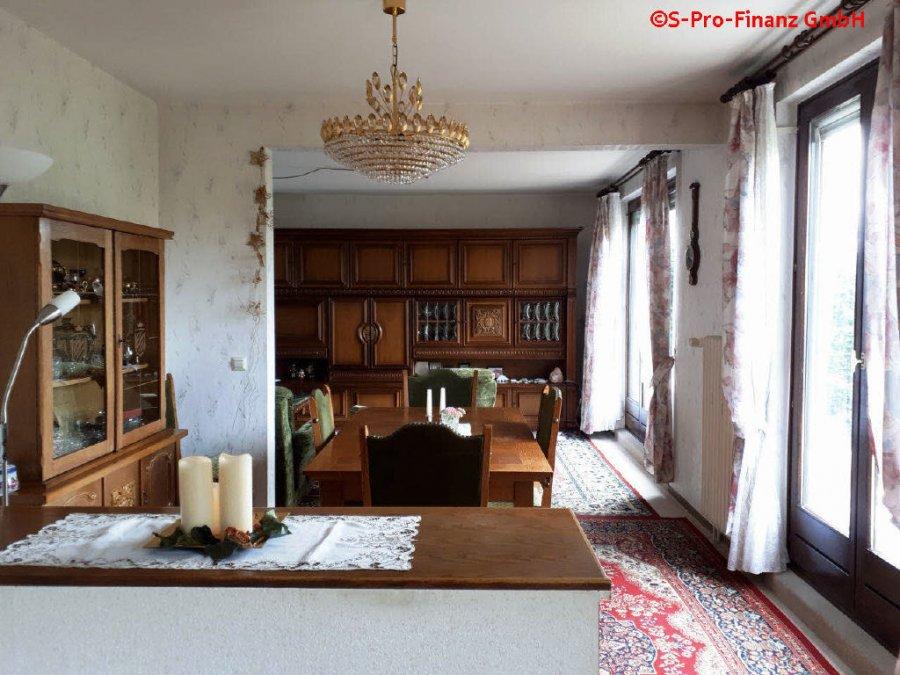 haus kaufen 6 zimmer 125 m² saarbrücken foto 4