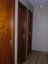 louer appartement 4 pièces 72 m² metz photo 4