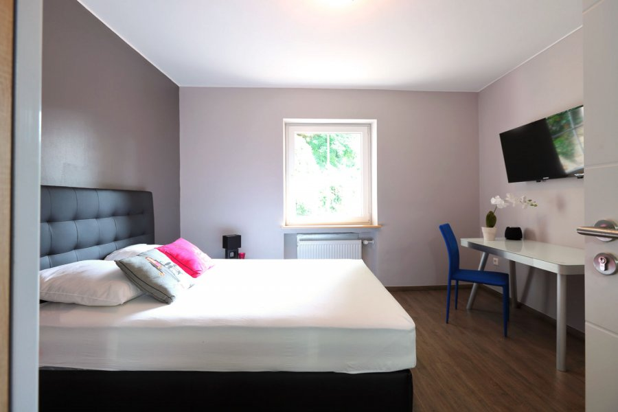 louer chambre 7 chambres 14 m² luxembourg photo 1