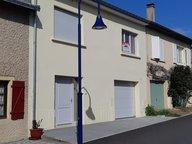 Maison à vendre F6 à Pange - Réf. 6357007