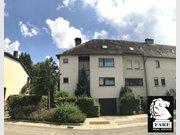 Maison individuelle à louer 5 Chambres à Luxembourg-Kirchberg - Réf. 6029327
