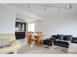 Apartment for rent 2 bedrooms in Luxembourg-Kirchberg - Ref. 6688783