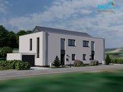 Doppelhaushälfte zum Kauf 4 Zimmer in Völklingen - Ref. 7225359