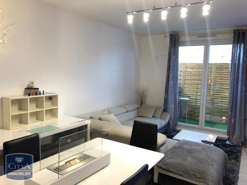 louer appartement 2 pièces 48 m² toul photo 4