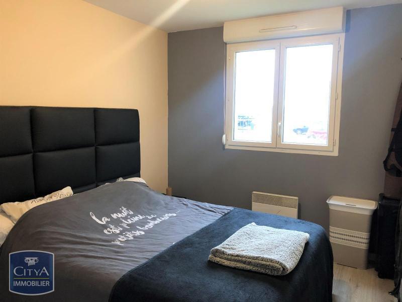 louer appartement 2 pièces 48 m² toul photo 5