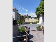 Maison à vendre 5 Chambres à Larochette - Réf. 6840335