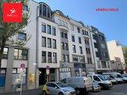 Bureau à vendre à Luxembourg-Gare - Réf. 6909967