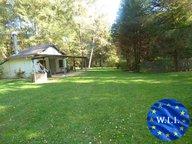 Terrain non constructible à vendre à Blâmont - Réf. 6062095