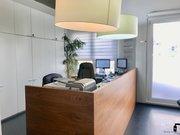 Bureau à louer à Aspelt - Réf. 6406159