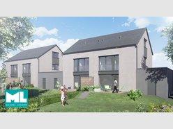 Detached house for sale 3 bedrooms in Gosseldange - Ref. 6213647