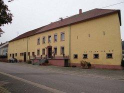Bauernhaus zum Kauf 7 Zimmer in Perl - Ref. 4972559