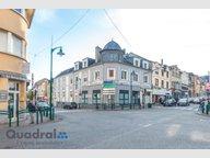 Immeuble de rapport à vendre à Freyming-Merlebach - Réf. 6090767