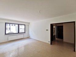 Appartement à louer 1 Chambre à Luxembourg-Limpertsberg - Réf. 7139343