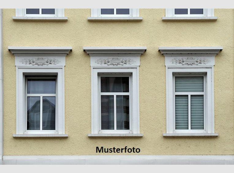 Immeuble de rapport à vendre 16 Pièces à Dortmund (DE) - Réf. 7204879