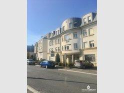 Appartement à louer 3 Chambres à Leudelange - Réf. 6029583
