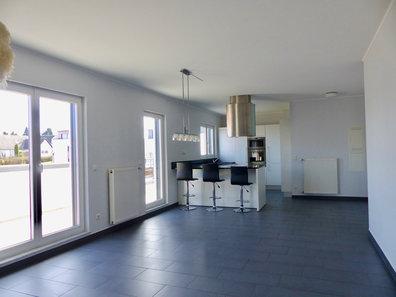 Appartement à louer 1 Chambre à Alzingen - Réf. 5112079