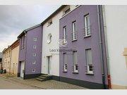 Terraced for rent 7 bedrooms in Remerschen - Ref. 7082255