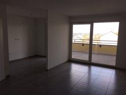Appartement à louer 2 Chambres à Yutz - Réf. 5189903