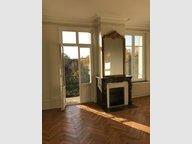 Appartement à louer F5 à Nancy - Réf. 5521679