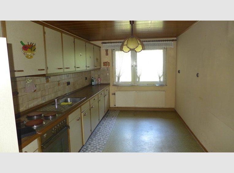 Maison à vendre 4 Pièces à Bitburg (DE) - Réf. 7225615