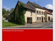 Maison à vendre 4 Pièces à Bitburg-Erdorf - Réf. 7225615