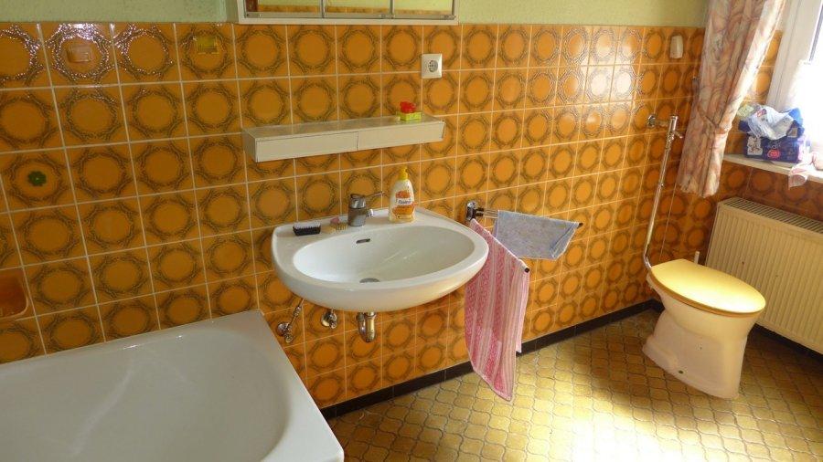 haus kaufen 4 zimmer 95 m² bitburg foto 6