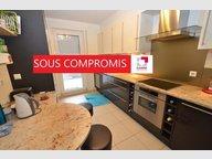 Wohnung zum Kauf 2 Zimmer in Bereldange - Ref. 6246671