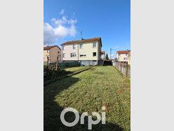Maison à vendre F5 à Villerupt - Réf. 6578447