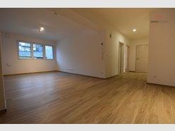 Wohnung zur Miete 2 Zimmer in Troisvierges - Ref. 7037199