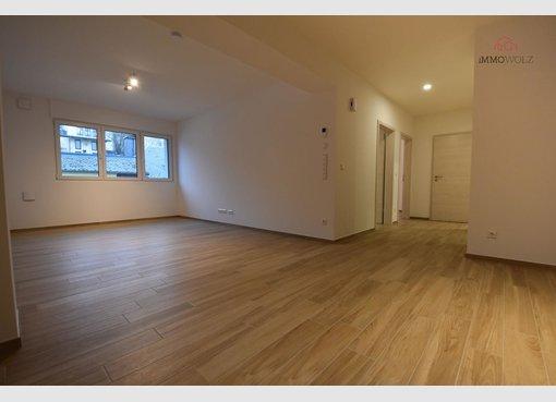 Wohnung zur Miete 2 Zimmer in Troisvierges (LU) - Ref. 7037199