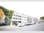 Appartement à louer 2 Chambres à Luxembourg-Kirchberg - Réf. 7311631