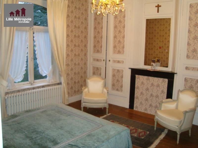 acheter maison 9 pièces 0 m² lille photo 4